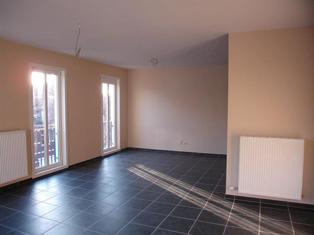 Foto 3 : Appartement te 3800 SINT-TRUIDEN (België) - Prijs € 615
