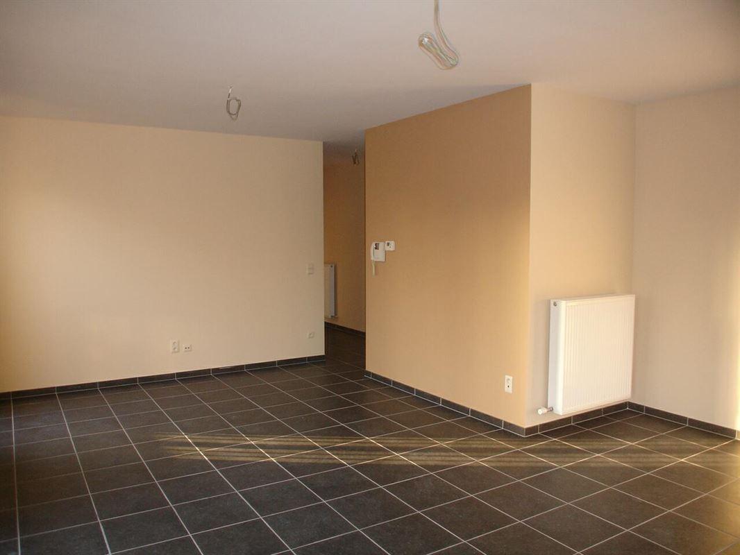 Foto 4 : Appartement te 3800 SINT-TRUIDEN (België) - Prijs € 615