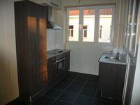 Foto 5 : Appartement te 3800 SINT-TRUIDEN (België) - Prijs € 615