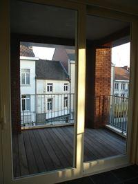 Foto 6 : Appartement te 3800 SINT-TRUIDEN (België) - Prijs € 615