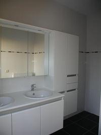 Foto 8 : Appartement te 3800 SINT-TRUIDEN (België) - Prijs € 615