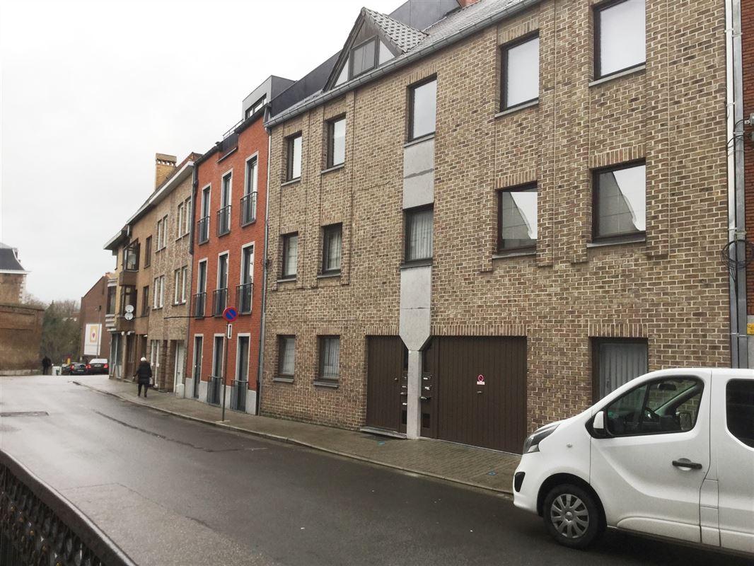 Appartement te 3800 SINT-TRUIDEN (België) - Prijs € 475