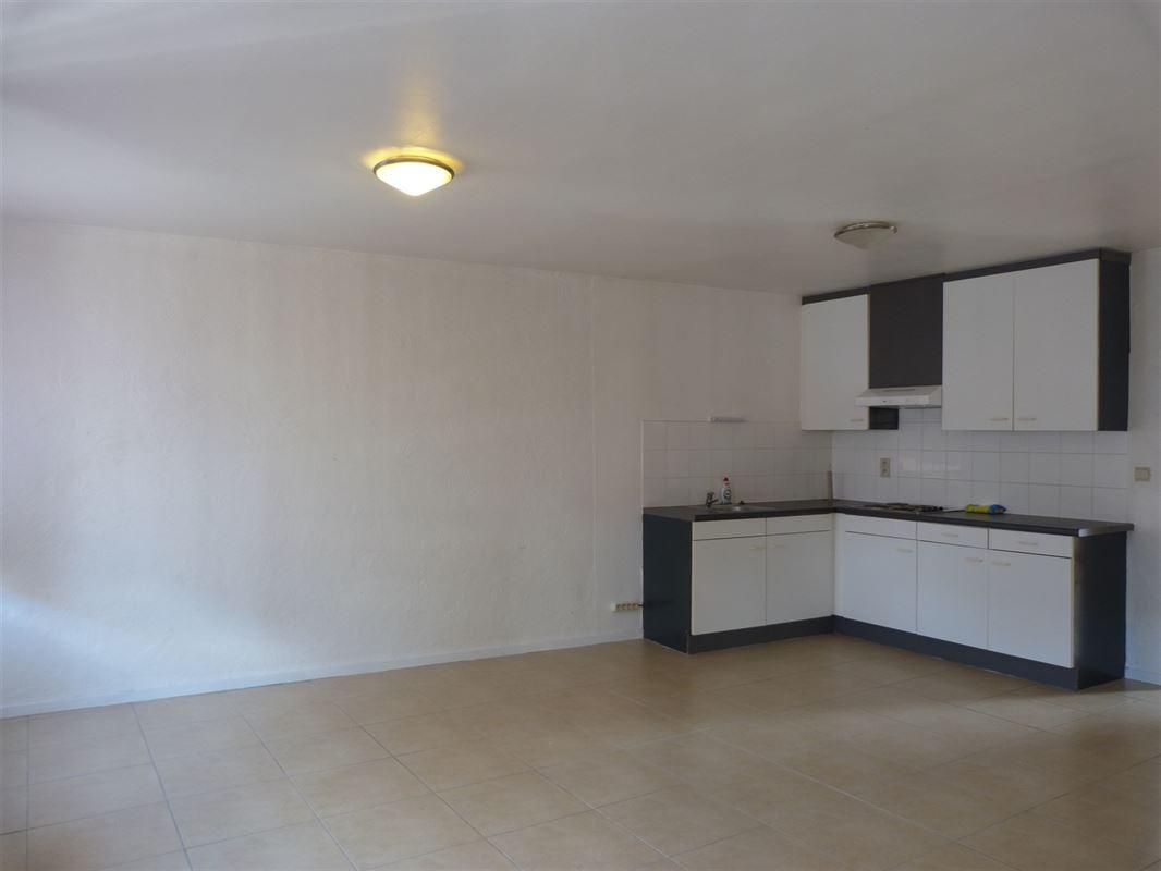 Foto 2 : Appartement te 3800 SINT-TRUIDEN (België) - Prijs € 475