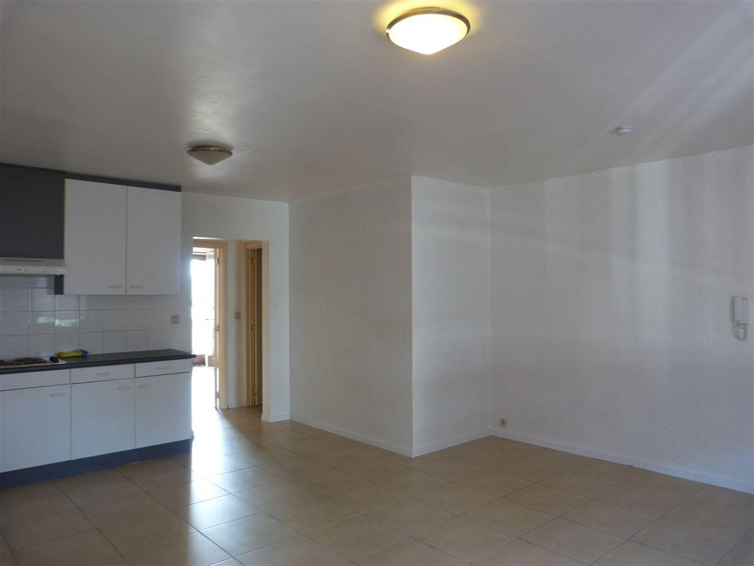 Foto 3 : Appartement te 3800 SINT-TRUIDEN (België) - Prijs € 475