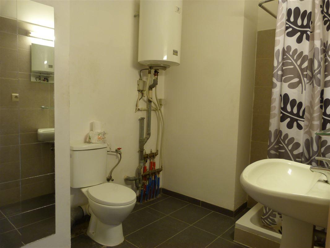 Foto 6 : Appartement te 3800 SINT-TRUIDEN (België) - Prijs € 475