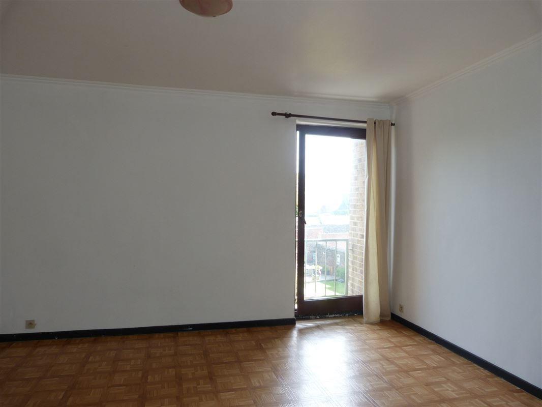 Foto 7 : Appartement te 3800 SINT-TRUIDEN (België) - Prijs € 475