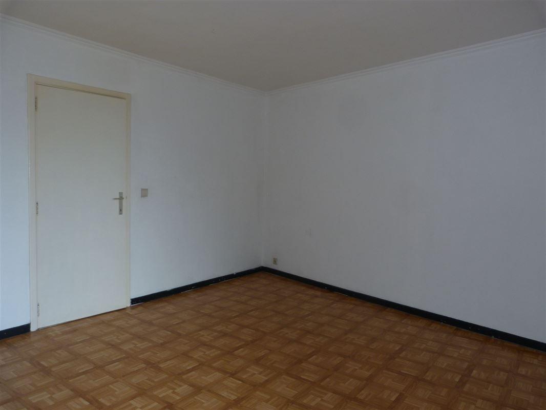 Foto 8 : Appartement te 3800 SINT-TRUIDEN (België) - Prijs € 475