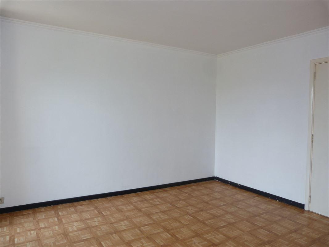 Foto 9 : Appartement te 3800 SINT-TRUIDEN (België) - Prijs € 475