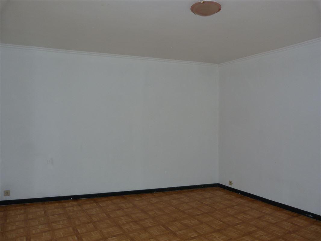 Foto 10 : Appartement te 3800 SINT-TRUIDEN (België) - Prijs € 475