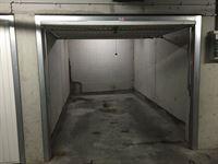Foto 2 : Parking/Garagebox te 8301 HEIST-AAN-ZEE (België) - Prijs € 49.000