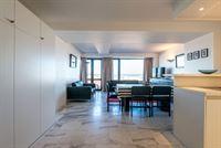 Foto 2 : Appartement te 8301 HEIST-AAN-ZEE (België) - Prijs € 262.500