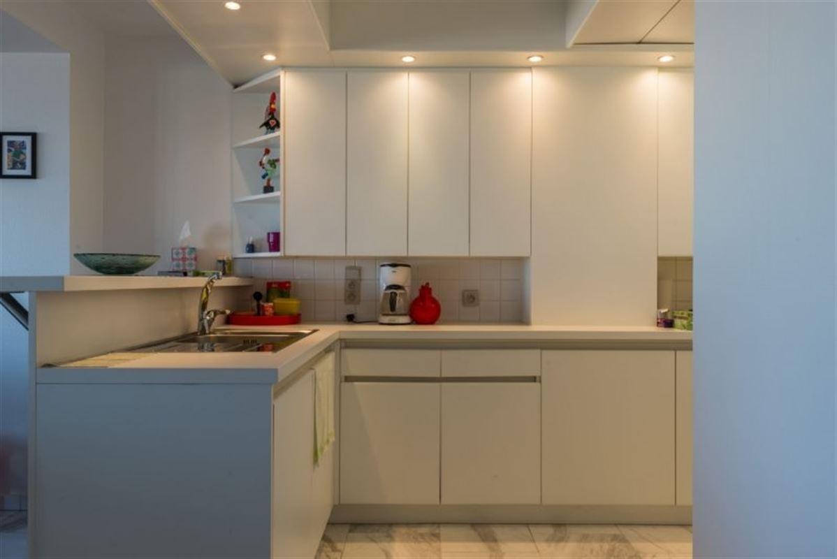 Foto 3 : Appartement te 8301 HEIST-AAN-ZEE (België) - Prijs € 262.500