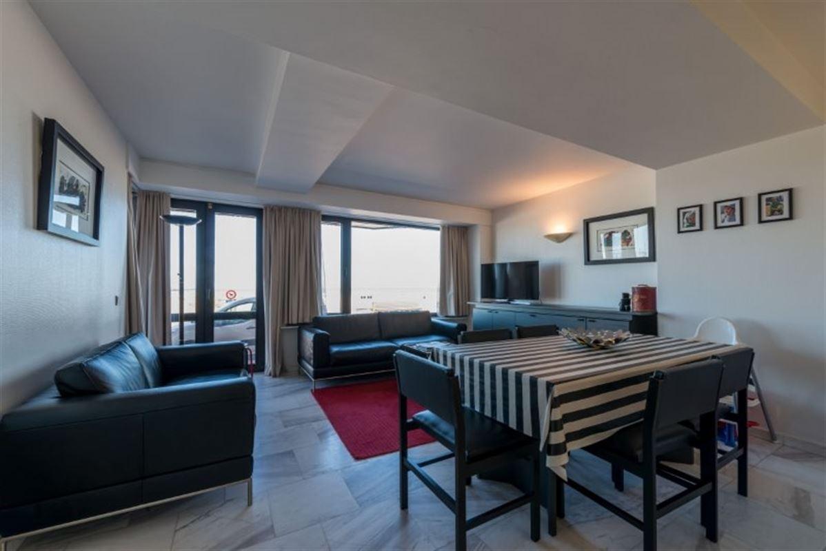 Foto 5 : Appartement te 8301 HEIST-AAN-ZEE (België) - Prijs € 262.500