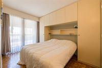 Foto 10 : Appartement te 8301 HEIST-AAN-ZEE (België) - Prijs € 262.500