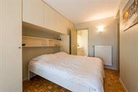 Foto 11 : Appartement te 8301 HEIST-AAN-ZEE (België) - Prijs € 262.500
