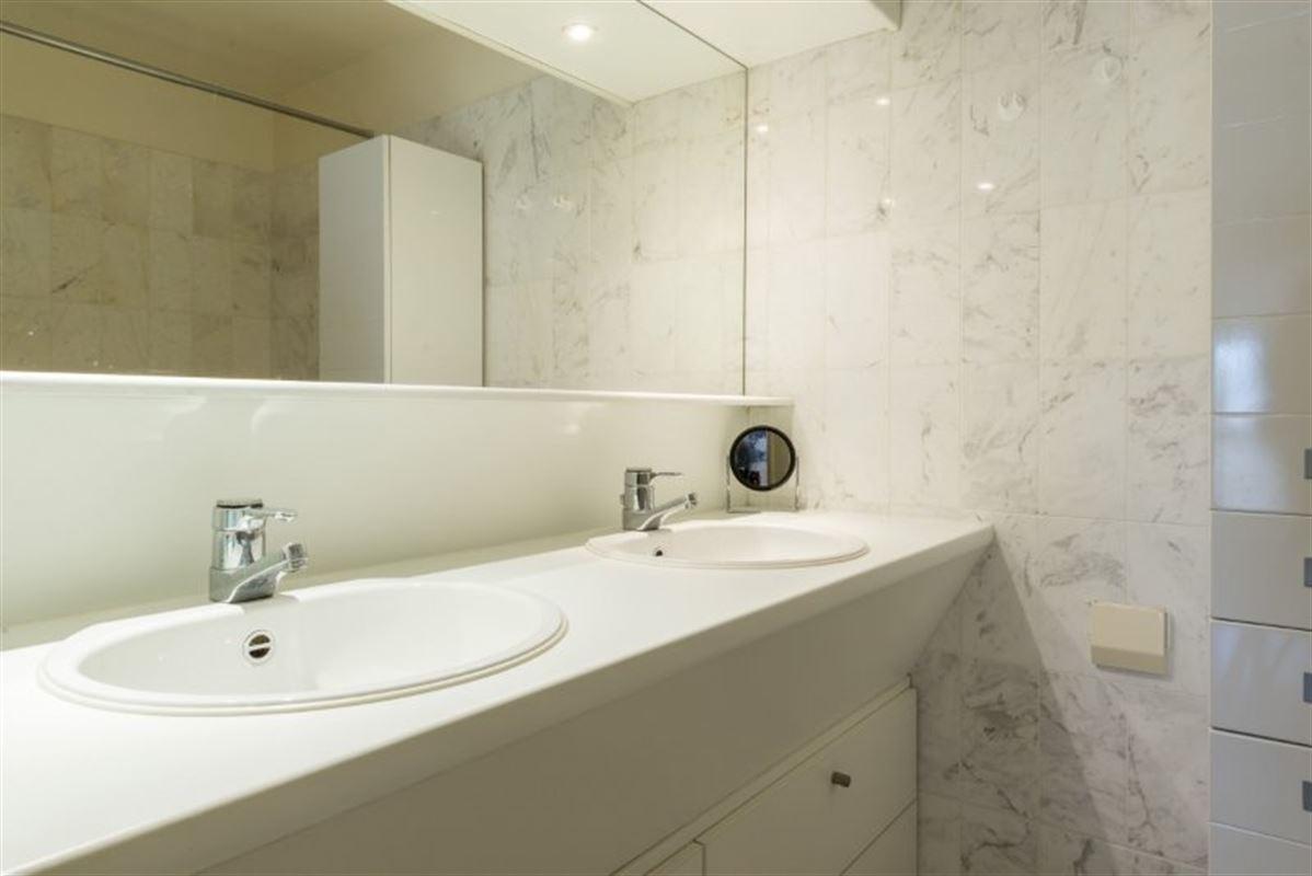 Foto 13 : Appartement te 8301 HEIST-AAN-ZEE (België) - Prijs € 262.500