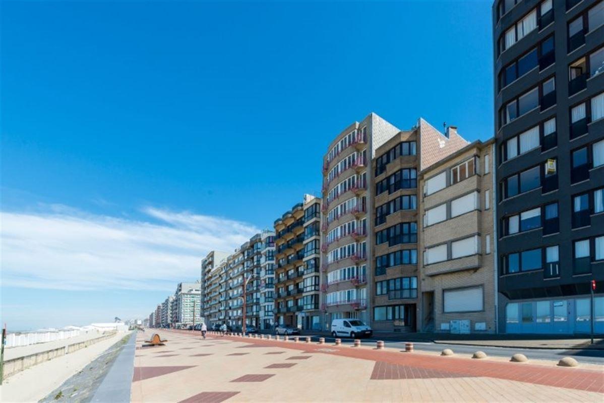 Foto 15 : Appartement te 8301 HEIST-AAN-ZEE (België) - Prijs € 262.500