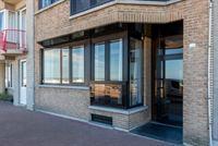 Foto 16 : Appartement te 8301 HEIST-AAN-ZEE (België) - Prijs € 262.500