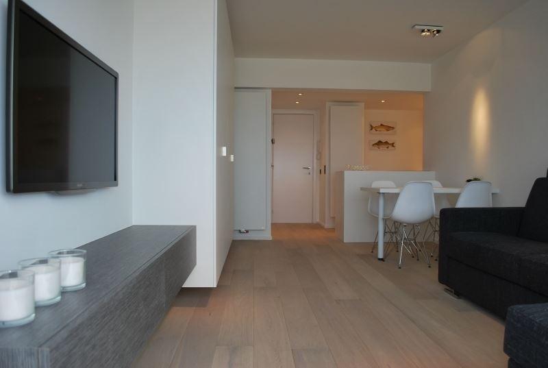 Foto 1 : Flat/studio te 8301 HEIST-AAN-ZEE (België) - Prijs € 199.000