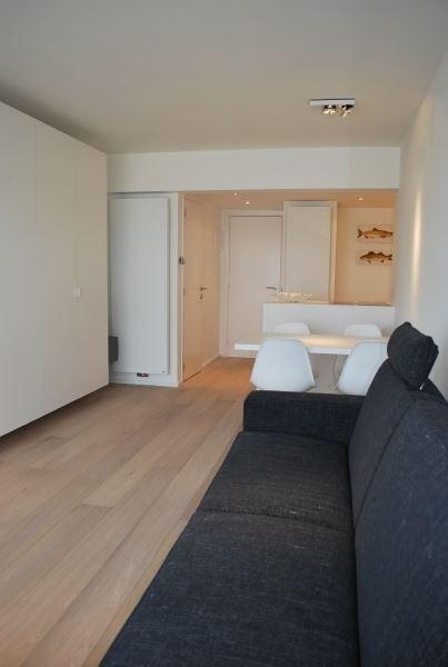Foto 7 : Flat/studio te 8301 HEIST-AAN-ZEE (België) - Prijs € 199.000