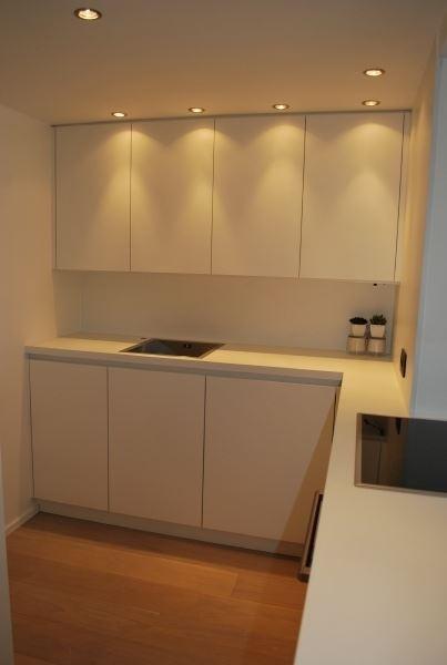 Foto 8 : Flat/studio te 8301 HEIST-AAN-ZEE (België) - Prijs € 199.000