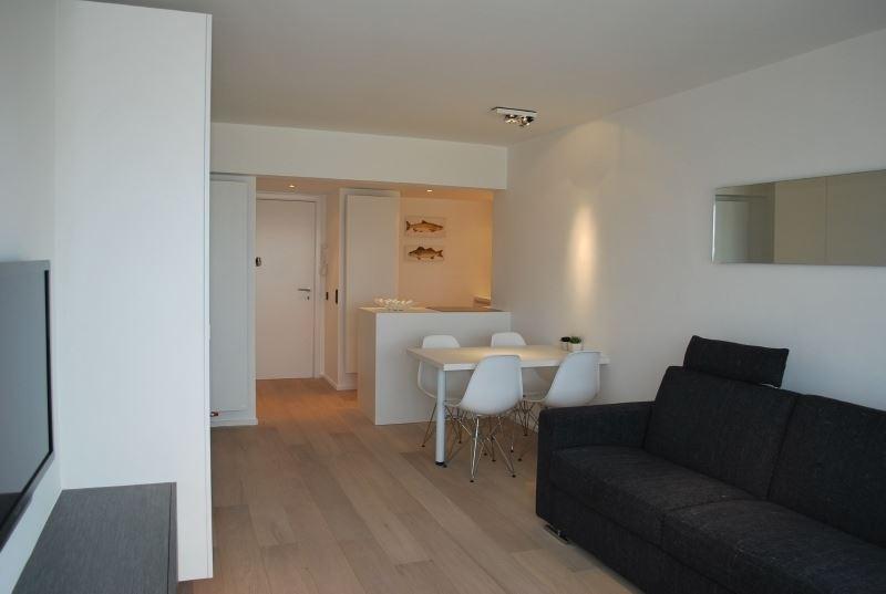 Foto 10 : Flat/studio te 8301 HEIST-AAN-ZEE (België) - Prijs € 199.000