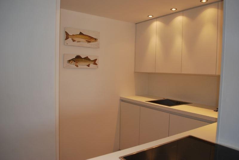 Foto 11 : Flat/studio te 8301 HEIST-AAN-ZEE (België) - Prijs € 199.000