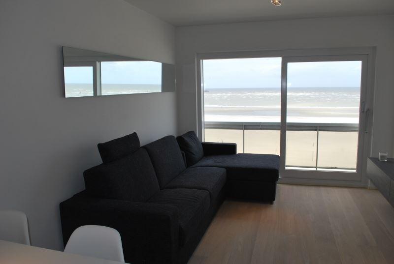 Foto 14 : Flat/studio te 8301 HEIST-AAN-ZEE (België) - Prijs € 199.000