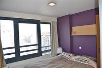 Foto 8 :  te 8301 KNOKKE-HEIST (België) - Prijs € 449.000