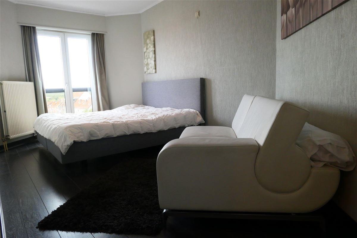 Foto 7 :  te 8301 HEIST-AAN-ZEE (België) - Prijs € 369.000