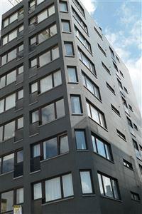 Foto 14 :  te 8301 HEIST-AAN-ZEE (België) - Prijs € 369.000