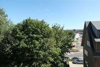 Foto 17 : Appartement te 8301 HEIST-AAN-ZEE (België) - Prijs € 499.000