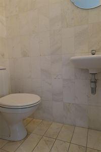 Foto 18 : Appartement te 8301 HEIST-AAN-ZEE (België) - Prijs € 499.000
