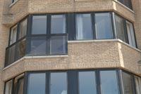 Foto 19 : Appartement te 8301 HEIST-AAN-ZEE (België) - Prijs € 499.000
