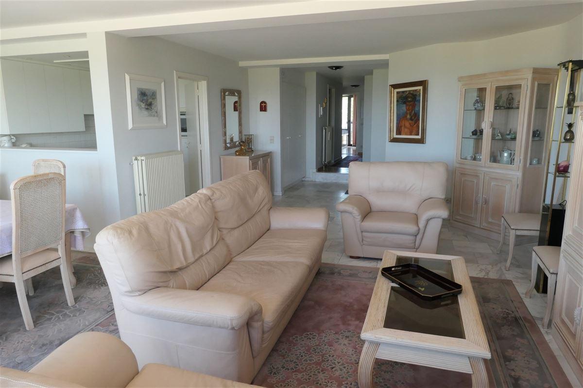 Foto 1 : Appartement te 8301 HEIST-AAN-ZEE (België) - Prijs € 499.000