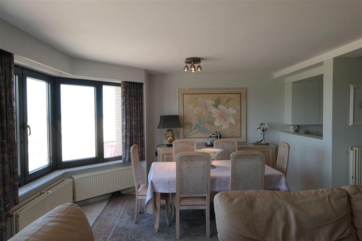 Foto 2 : Appartement te 8301 HEIST-AAN-ZEE (België) - Prijs € 499.000