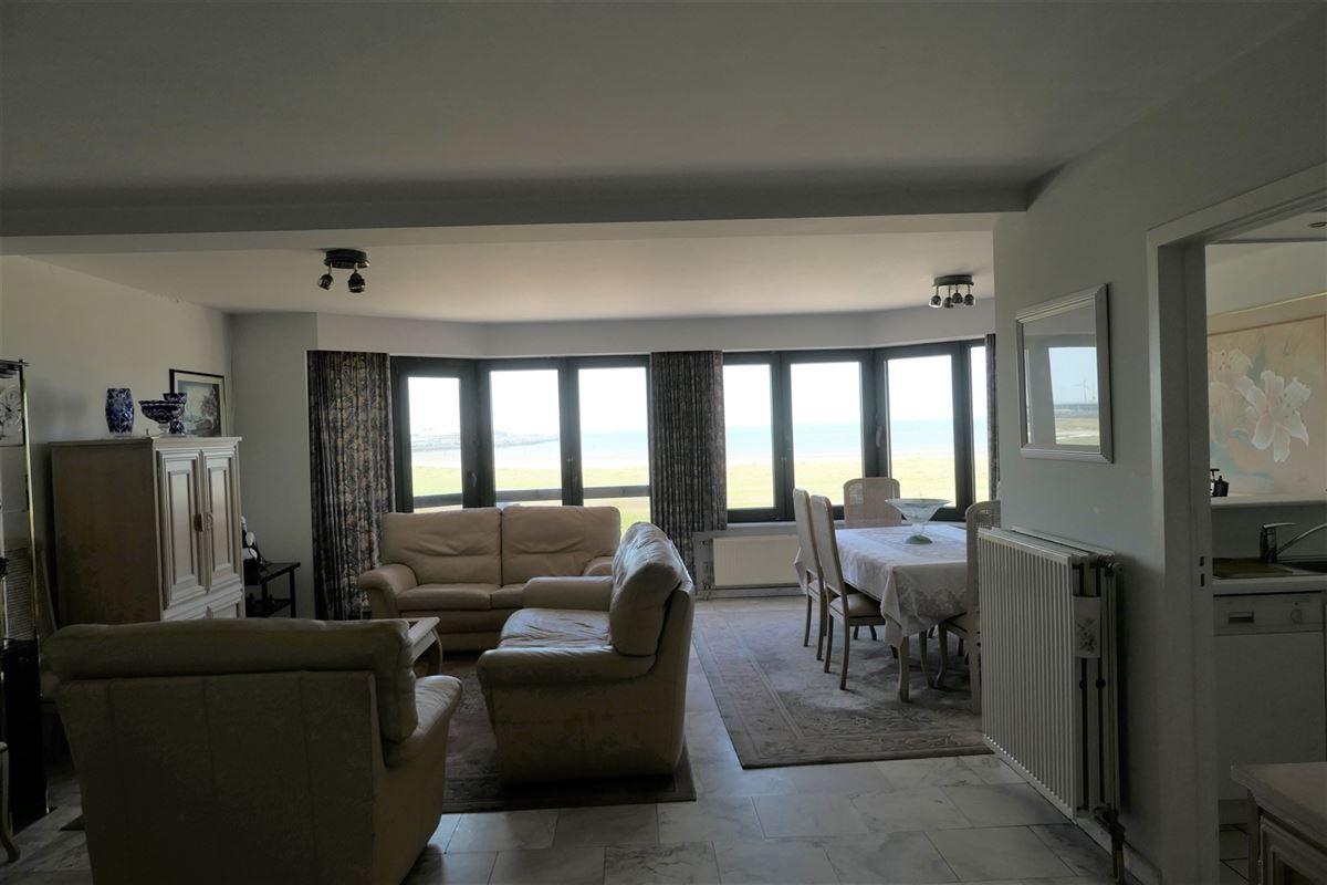 Foto 3 : Appartement te 8301 HEIST-AAN-ZEE (België) - Prijs € 499.000