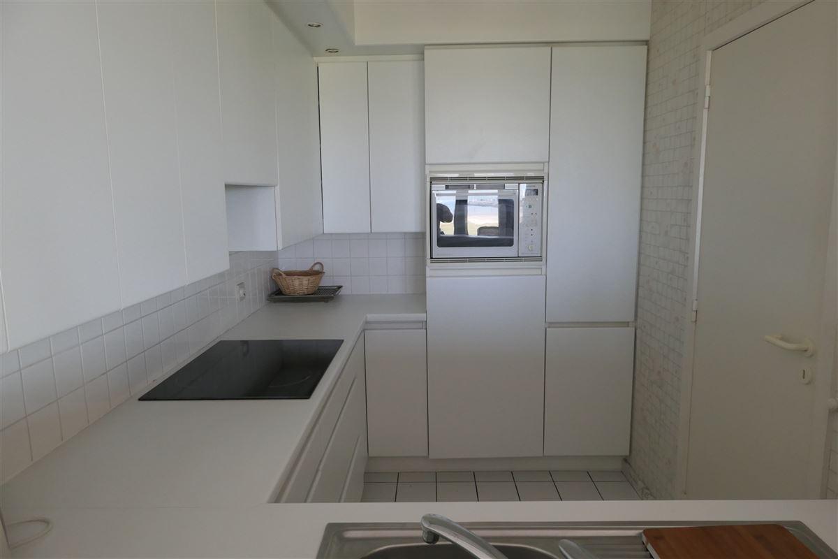 Foto 4 : Appartement te 8301 HEIST-AAN-ZEE (België) - Prijs € 499.000