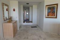 Foto 5 : Appartement te 8301 HEIST-AAN-ZEE (België) - Prijs € 499.000