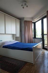 Foto 7 : Appartement te 8301 HEIST-AAN-ZEE (België) - Prijs € 499.000