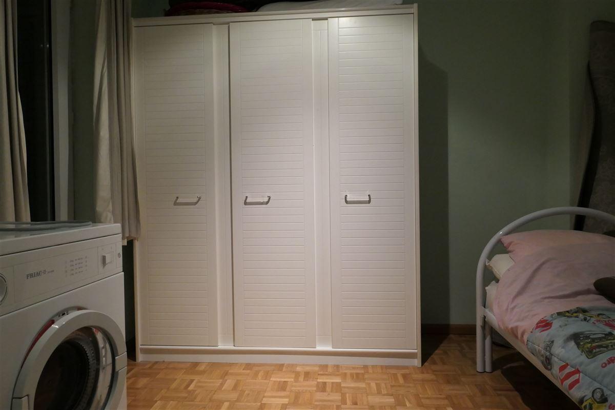 Foto 9 : Appartement te 8301 HEIST-AAN-ZEE (België) - Prijs € 499.000