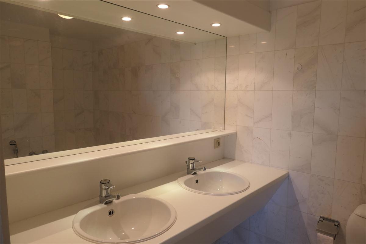 Foto 10 : Appartement te 8301 HEIST-AAN-ZEE (België) - Prijs € 499.000