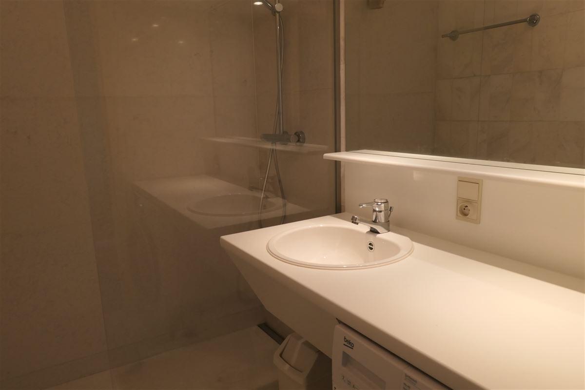 Foto 12 : Appartement te 8301 HEIST-AAN-ZEE (België) - Prijs € 499.000