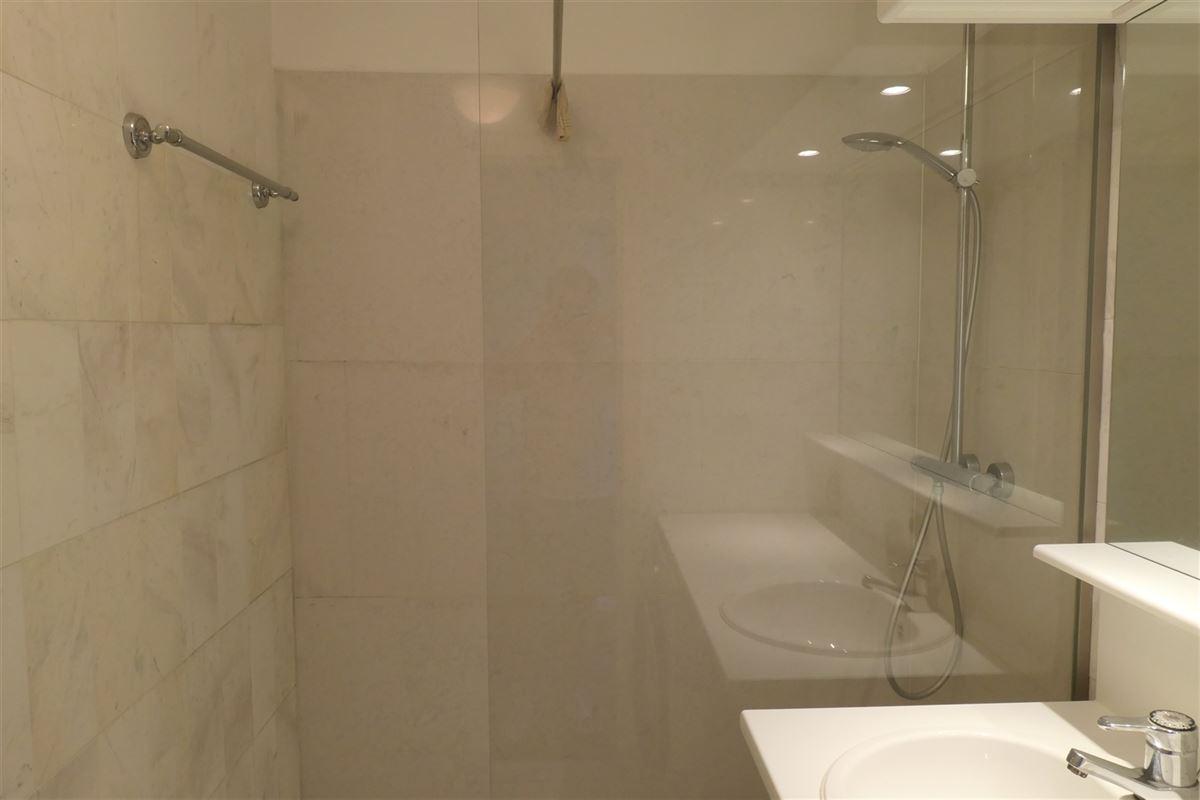 Foto 13 : Appartement te 8301 HEIST-AAN-ZEE (België) - Prijs € 499.000