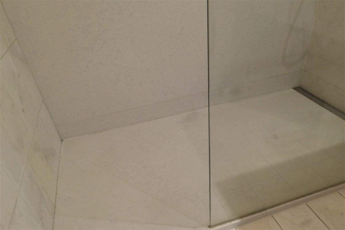 Foto 14 : Appartement te 8301 HEIST-AAN-ZEE (België) - Prijs € 499.000