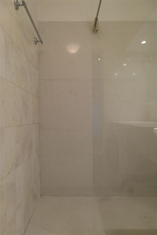 Foto 15 : Appartement te 8301 HEIST-AAN-ZEE (België) - Prijs € 499.000