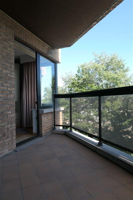 Foto 16 : Appartement te 8301 HEIST-AAN-ZEE (België) - Prijs € 499.000