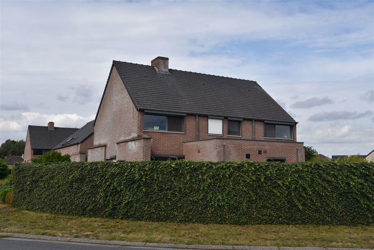 Foto 1 :  te 9990 MALDEGEM (België) - Prijs € 315.000