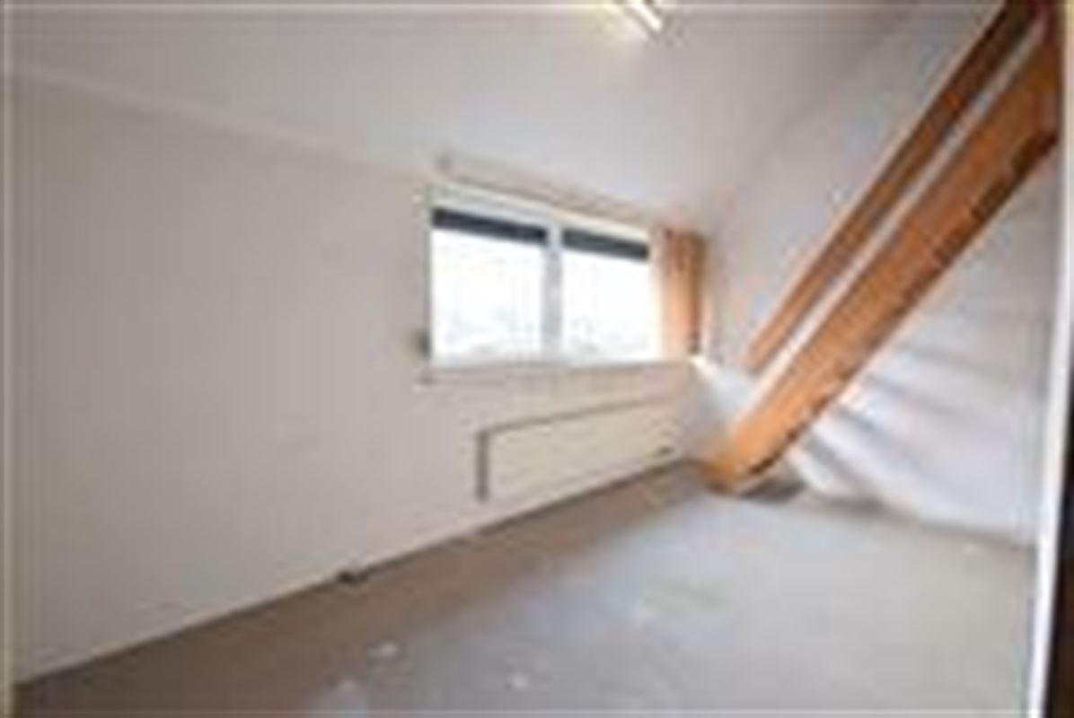 Foto 29 :  te 9990 MALDEGEM (België) - Prijs € 315.000