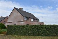 Foto 2 :  te 9990 MALDEGEM (België) - Prijs € 315.000